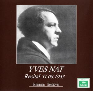 MT_YvesNat-recital-19530-Wo-Music_1.jpg