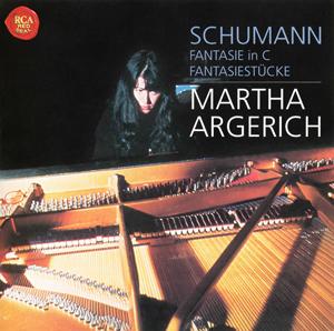 MT_Argerich-RCA-BMG-BVCC-35111_1.jpg