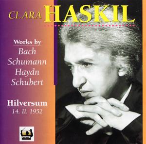 MT_Haskil-1952-live-TAHRA-TAH-291_1.jpg