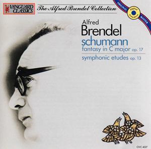 MT_Brendel-ops-17-13-VANGUARD-OVC-4027_1_01.jpg