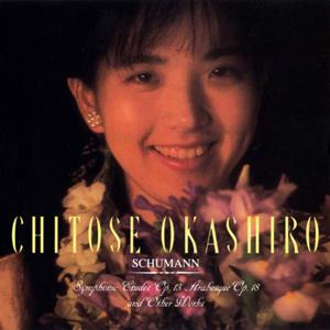 MT_ChitoseOkashiro-Schumann-op13-op18-ProPiano_1_01.jpg