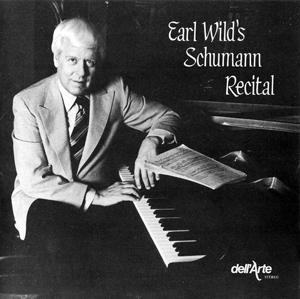 MT_EarlWild-Schumann-dellArte_1.jpg