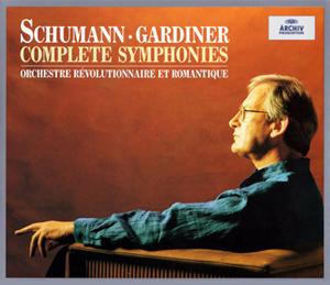 MT_Gardiner-ORR-Schumann-ARCHIV-PRODUKTION_9.jpg