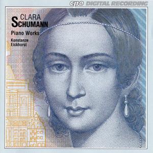 MT_Clara-PianoWorks-Eickhorst-cpo_1_01.jpg
