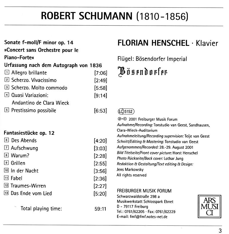 http://robert-schumann.com/db_newsletters/2018/06/10/FlorianHenschel-Schumann-op14-op12-ARS-MUSICI_2.jpg