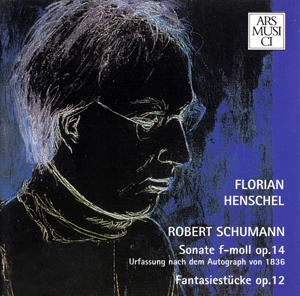MT_FlorianHenschel-Schumann-op14-op12-ARS-MUSICI_1_01.jpg