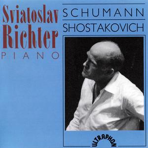 MT_Richter-Schumann-82-12-76-1956-ULTRAPHON_1.jpg