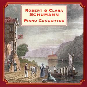 MT_LucyParham-Robert-and-Clara-Schumann-PConcertos-MAC-CD-902_1.jpg