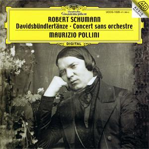 MT_Pollini-Schumann-op6-op14-DG_1.jpg