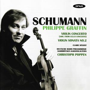 MT_Graffin-Poppen-Saarbruecken-Schumann-op129-ONYX_1.jpg