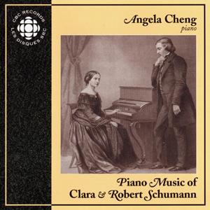MT_AngelaCheng-Clara-and-Robert-Schumann-op18-CBC-MVCD-1087_1_01.jpg