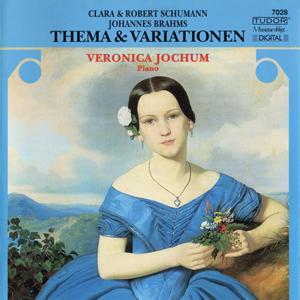 MT_Veronica-Jochum-Clara-Schumann-op3-TUDOR-7028_1.jpg