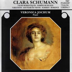 MT_Veronica-Jochum-Clara-Schumann-op4-TUDOR-7007_1.jpg