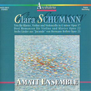 MT_Amati-Ensemble-Clara-Schumann-Arcobaleno_1_01.jpg