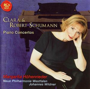 MT_Hoehnrieder-Wildner-Neue-Phil-Robert-and-Clara-Schumann-RCA_1.jpg