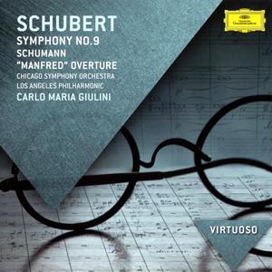 MT_D944-Giulini-CSO-Schumann-op115-LAPhil-DG-478-5411_1.jpg