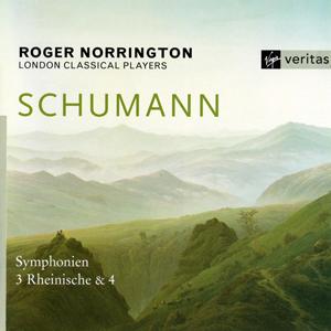 MT_Norrington-LCP-Schumann-op97-op120-veritas_1.jpg