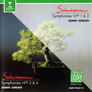 MT_Armin-Jordan-OSR-Schumann-ERATO_1.jpg