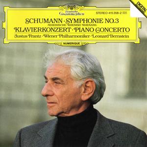 MT_Bernstein-Justus-Frantz-WPh-Schumann-97-54-DG_1.jpg