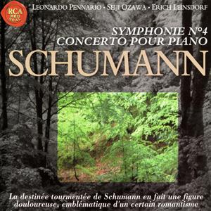 MT_Schumann-Pennario-op54-Leinsdorf-BSO-op120-RCA_1.jpg