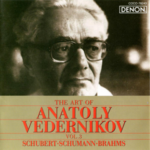 MT_The-Art-of-Vedernikov-vol-3-Schumann-op13-DENON_1.jpg