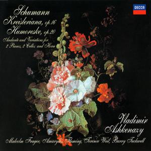 MT_Ashkenazy-Frager-Schumann-Andante-und-Variationen-DECCA_1.jpg