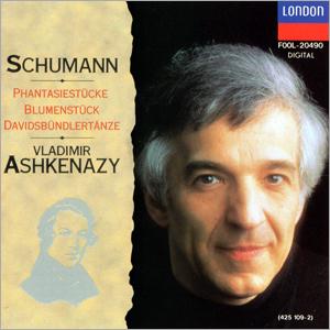 MT_Ashkenazy-Schumann-ops-12-19-6-1988-LONDON_1.jpg