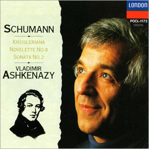 MT_Ashkenazy-Schumann-ops-16-nove8-22-1989-LONDON_1.jpg