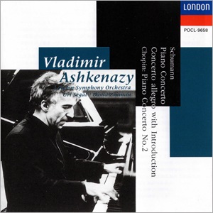 MT_Ashkenazy-Schumann-ops-54-134-Chopin-op-21-LONDON_1.jpg