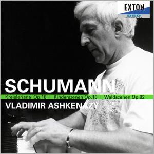 MT_Ashkenazy-Schumann-16-15-82-2001-EXTON_1.jpg