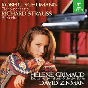MT_Grimaud-Zinman-DSO-Schumann-op54-1995-ERATO_1_02.jpg