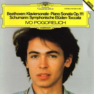 MT_Ivo-Pogorelich-Schumann-13-DG_1.jpg