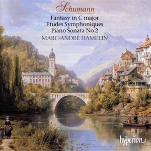 MT_M-A-Hamelin-Schumann-13-17-22-hyperion_1.jpg