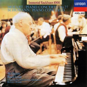 MT_Backhaus-Wand-WPh-Schumann-54-1960-LONDON-POCL_1.jpg
