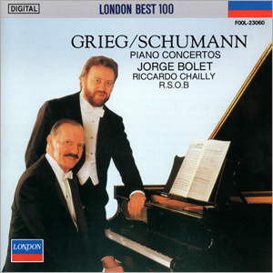MT_Bolet-Chailly-RSOB-Schumann-54-LONDON_1.jpg
