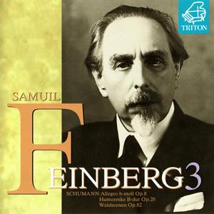 MT_Feinberg-Schumann-8-20-82-TRITON_1.jpg
