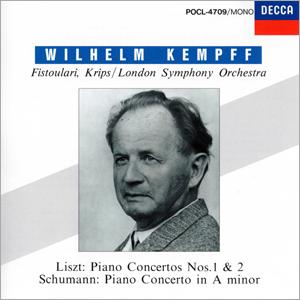 MT_Kempff-Krips-LSO-Schumann-54-1953-DECCA-POCL_1.jpg