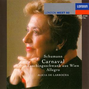 MT_Larrocha-Schumann-9-26-8-LONDON_1.jpg