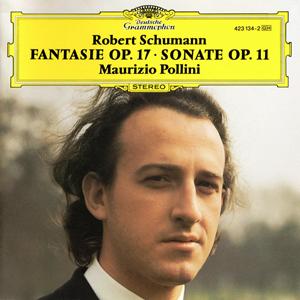 MT_Pollini-Schumann-11-17-1973-DG_1.jpg