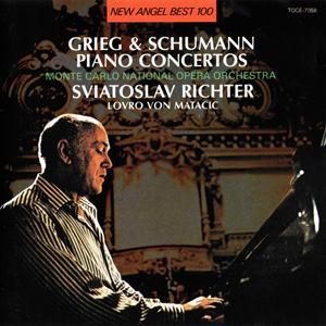 MT_Richter-Matacic-Schumann-54-Toshiba-EMI_1.jpg