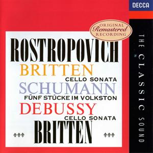 MT_Rostropovich-Britten-Schumann-102-DECCA_1.jpg