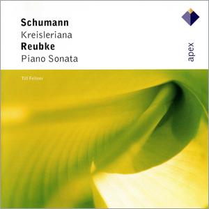 MT_Fellner-Schumann-16-Reubke-apex_1.jpg