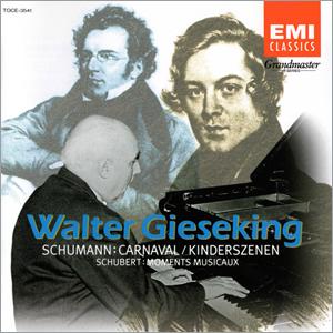MT_Gieseking-Schuman-9-15-Schubert-D780-Toshiba-EMI_1.jpg