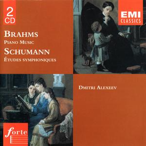 MT_Alexeev-Schumann-13-1987-EMI_1.jpg