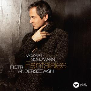 MT_Anderszewski-Schumann-17-Warner_1.jpg
