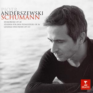 MT_Anderszewski-Schumann-20-56-133-ERATO_1.jpg
