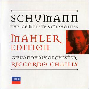 MT_Chailly-Gewandhaus-Schumann-Complete-Symphonies-DECCA_1.jpg
