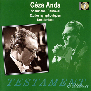 MT_Geza-Anda-Schumann-9-13-16-TESTAMENT_1.jpg