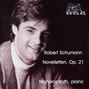 MT_Nicholas-Roth-Schumann-Novelletten-op-21-BGR_1.jpg