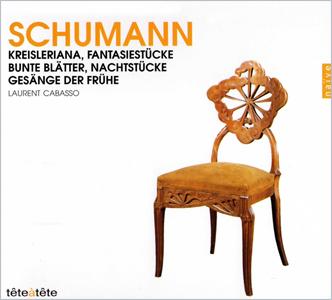 MT_境界線あり_Cabasso-Schumann-naive-2CD_1.jpg
